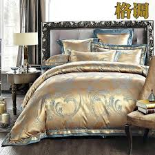 turquoise and purple bedding sets brilliant bedding sets luxury turquoise blue green bedding set pertaining