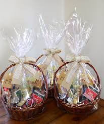 Delightful Gift Hampers For Christmas Part - 4: IMG 0689