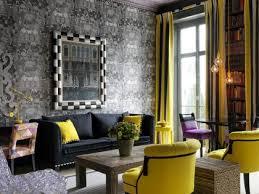 2 Bedroom Serviced Apartments London Concept Decoration Simple Decorating Ideas