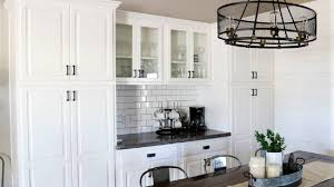 kitchen paint color ideas that are