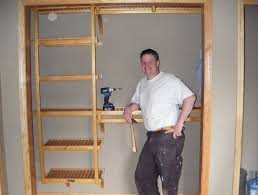 how to build a wardrobe closet plans home design ideas building a wardrobe mens