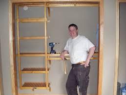 how to build a wardrobe closet plans home design ideas building a wardrobe mens