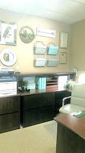 cute office decor. Office Decoration Cute Decor