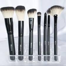 sephora makeup morphe 15 piece brush set