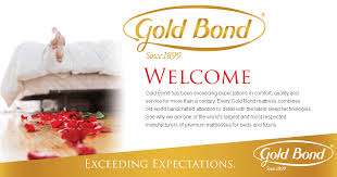 gold bond mattress. Unique Gold Gold Bond Mattress Company  Mattresses And Futon Sofa Sleepers Exceeding  Expectations For More Than A Century With Urban Futons