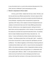 essay on social problem essay on social problems of teenagers  essays about social issuesessay on social problems essays on social issues in education essay topics relationship