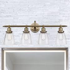 lighting for vanity. best 25 bathroom vanity lighting ideas on pinterest grey and for
