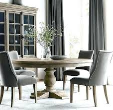 kitchen table decor round dining table decor adorable idea gives kitchen table ideas round dining tables