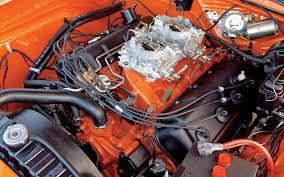 1970 ford truck wiring diagram wirdig 1970 hemi engine diagram 1970 get image about wiring diagram