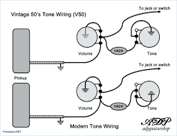 1956 les paul wiring diagram simple wiring diagram site 1956 les paul wiring diagram wiring diagram data memphis les paul wiring diagram 1956 les paul wiring diagram