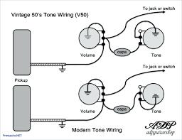 epiphone wiring diagram wiring diagram epiphone wildkat