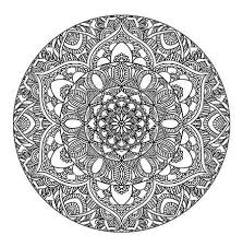 Small Picture Coloring Page Art Therapy Coloring Pages Coloring Page and