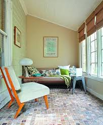 sun porch furniture ideas. sunroom decor ideas small furniture classic design brown colored sofa bed wood frame with mattres in cotton finished for room sun porch