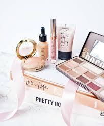 with so many options of makeup available and new brands popping up every other day it s hard to focus on what you should spend your precious money on