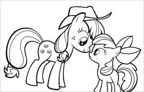 Let them paint and smear a color riot on these free printable my little pony coloring pages. 17 My Little Pony Coloring Pages Pdf Jpeg Png Free Premium Templates