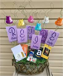 diy retirement gifts diy retirement gifts unique funny retirement gift ideas for women
