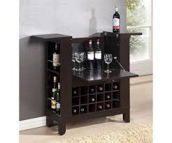 office mini bar. perfect office mini bar table liquor cabinet expandable shelf rack wine storage  bottles liquorcabinet with office