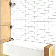 bathtub guard bathtub splash guard chic tub glass shower with tire bathtub splash guard home depot