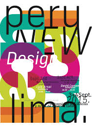 Famous Graphic Designers G Man Creative Blog The Most Famous Graphic Designers