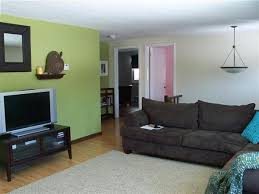 painting a room two colorsHow to Paint a Room with Two Colors  Handy Home Design