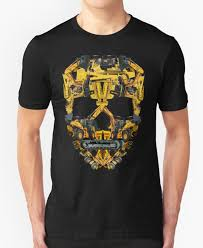 Cool Construction T Shirt Designs Skull Construction T Shirt Heavy Equipment Tractor Excavator Tractor Birthday Cool Casual Pride Cheap T Shirt Design Your T Shirt From Cls6688520