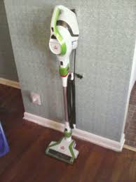 bissell powerlifter super light upright vacuum 1576 a must for hardwood floors