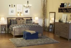 hemnes bedroom furniture. HEMNES - Classic Bedroom Furniture That Isn\u0027t Stuck In The Past. This Solid Hemnes S