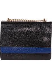 Online Handbags for Women, compare prices and buy online