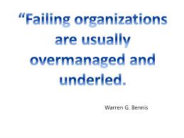Bad Leadership Quotes Delectable Bad Leadership Quotes Custom Best 48 Bad Leadership Quotes Ideas On