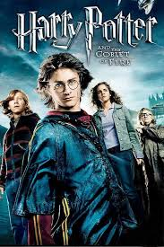 harry potter and the goblet of fire is a film adaptation of the novel of the same name and was released on 18 november 2005 it is directed by mike newell