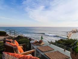vacation rentals laguna beach ca.  Vacation Search 46 Vacation Rentals To Vacation Rentals Laguna Beach Ca T