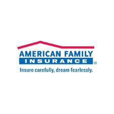 Последние твиты от goodman insurance (@goodmaninsur). Auto Home Life More American Family Insurance