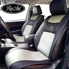 leather seat protector for car seats luxurious best car seat protector for leather of car seat