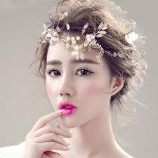 البحث عن أفضل شركات تصنيع قصات شعر كورية للرجال وقصات شعر