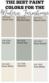 office color palette. Design Ideas For Commercial Office Space Best Teal On Pinterest Teen Bedrooms Home Paint Colors Benjamin Color Palette