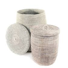 woven basket with lid. Pin Rachel Braun On Fair Trade Wish List Pinterest Hamper Woven Basket With Lid O