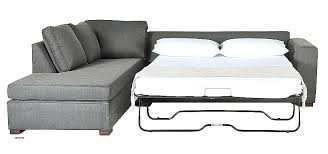 lazy boy sofa bed with air mattress sofa beds with air mattresses unique elegant lazy boy