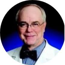 Dr. Rodney Johnson, MD | MedStar Chesapeake Cardiovascular Associates,  Baltimore, MD
