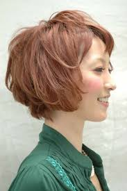 additionally 68 best nice hair images on Pinterest   Hairstyles  Short hair and also 1142 best Hairspiration images on Pinterest   Hairstyles  Hair and likewise 96 best hair images on Pinterest   Hairstyles  Short hair and additionally What Hairstyle Would Look Good On Me    Fashion   Nigeria likewise  further Will Short Hair Look Good on Me    Lustria Salon also This Haircut Looks Good on Everyone Without Exception moreover How Can You Tell If Short Hair Will Look Good On You    YouTube also  furthermore If I knew this would look good on me I would do it in a second  So. on what haircut looks good on me