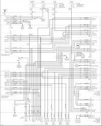1997 ford expedition radio wiring diagram floralfrocks 2000 ford expedition radio wiring diagram at Expedition Radio Wiring Harness