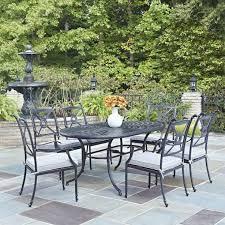 medium size of garden aluminium frame garden furniture cast garden furniture sets cast aluminum patio table