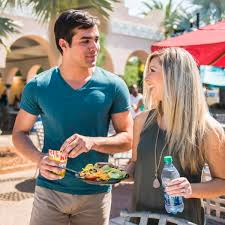 now is the time to really get on their good side busch gardens annual pass members can bring one friend for free