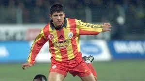 Emre Belözoğlu: 26 yaşında futbolun farkına vardım