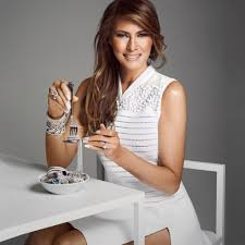 melania trump interview marriage to donald trump a secret half melania trump interview marriage to donald trump a secret half brother and plastic surgery rumors gq