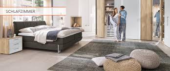 Schlafzimmer Komplett Mömax Vitrine Braun Watersoftnerguidecom