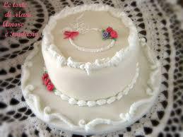 Torte decorate archives pagina 2 di 5 mani amore e fantasia