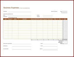 employee expense reimbursement form employee expense reimbursement form 2099251024497 business