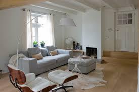 Interieur Blog Voor Tips En Inspiratie Meiling Interieur Decoratie