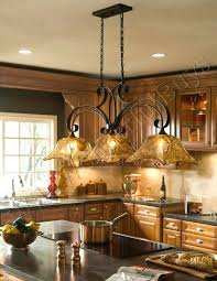 cottage style chandeliers ing cottage style outdoor lighting uk cottage style