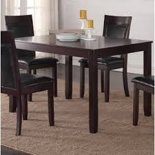 kitchen dining tables. Warden Dining Table Kitchen Tables Wayfair.ca